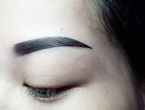 Natural beautiful eyebrows make eyebrows how to draw eyebrows curved sculpting eyebrows eyebrow eyebrows way eyebrow manners how to draw natural eyebrows beauty eyebrow methods