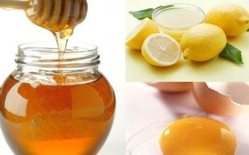 3 Types of Savior Chicken Egg Mask For Oily Skin
