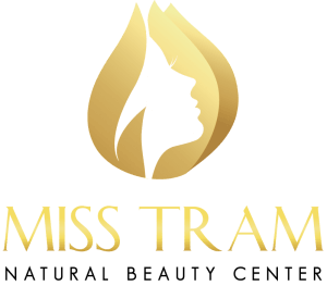 Thẩm Mỹ Viện Miss Trâm - Miss Tram Natural Beauty Center