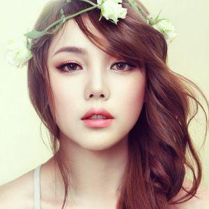Ở Việt Nam Chưa Đầy 2 Tháng Có Kịp Làm Môi Đẹp Không? 4