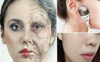 Effective Skin Rejuvenation Method With Collagen