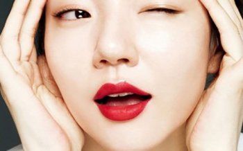 Best Cosmetic Lip Balm Method Today