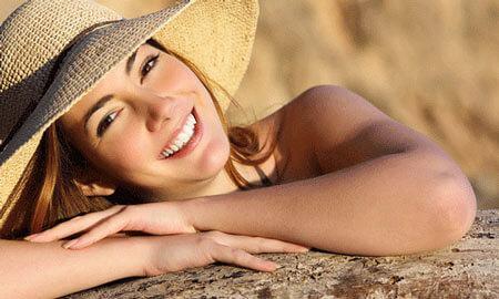Nguyên Tắc Làm Đẹp Da Mặt Vào Mùa Hè Bạn Không Nên Bỏ Qua 2