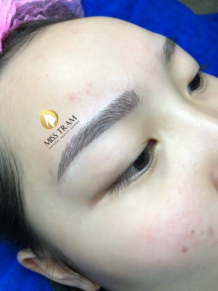 sculpting where the eyebrows are beautiful sculpting where your eyebrows are most beautiful address sculpting beautiful eyebrows in tphcm