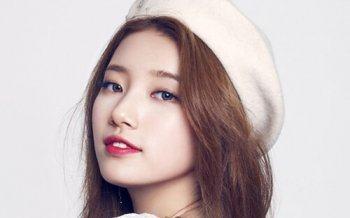 Korean Eyelid Spray For Natural Beauty