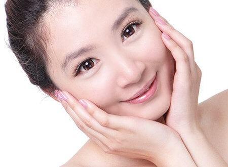 Phương pháp điều trị mụn đầu đen bằng laser mang lại kết quả cao 5