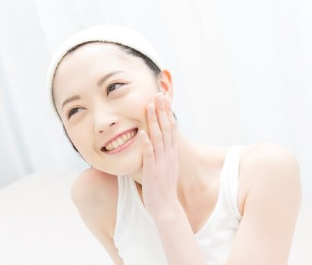 Tắm Trắng Tại Miss Tram – Natural Beauty Center Có An Toàn Không 3