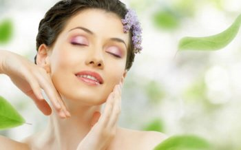 The Best Oily Skin Care Process
