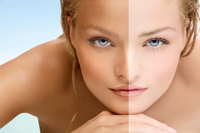 Mách bạn mặt nạ chống lão hóa cho da nhờn hiệu quả nhất 3