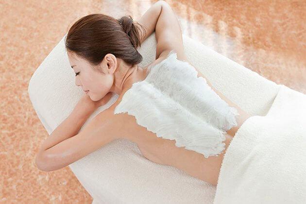 Tắm Trắng Tại Miss Tram – Natural Beauty Center Có An Toàn Không 5