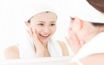Secret of Treating Acne Pimples For Oily Skin at Miss Tram - Natural Beauty Center