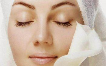The Best Simple Whitening Face Skin