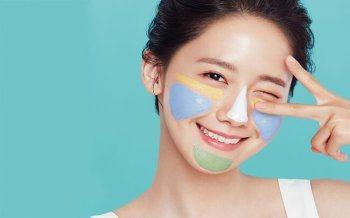 7 Cách Làm Đẹp Da Mặt Vào Mùa Đông Bạn Nên Biết