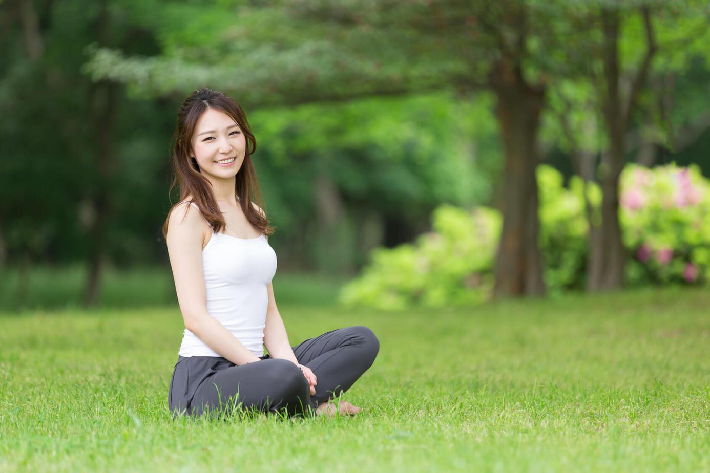 7 Cách Làm Đẹp Da Mặt Vào Mùa Đông Bạn Nên Biết 8