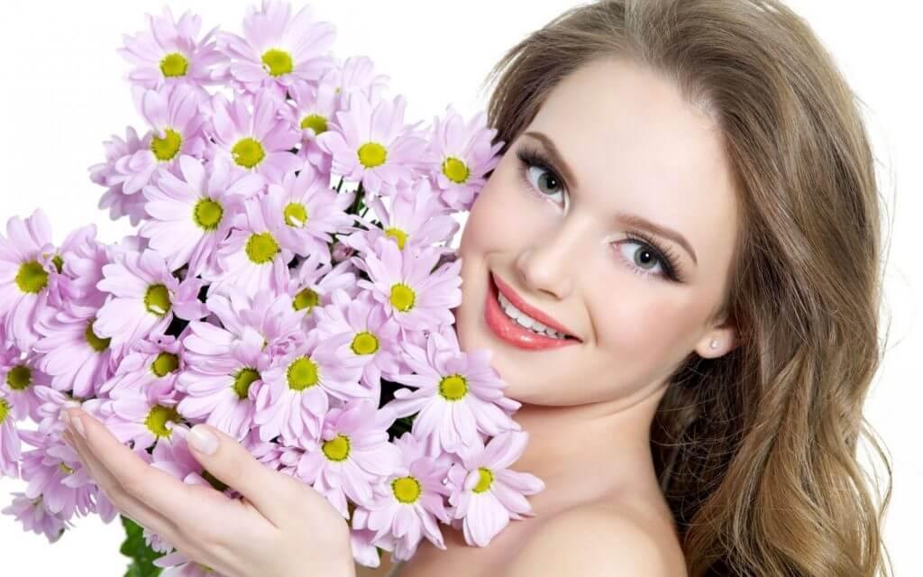 Những Loại Thực Phẩm Giúp Bổ Sung Collagen Từ Thiên Nhiên Cho Da Khỏe Đẹp 2