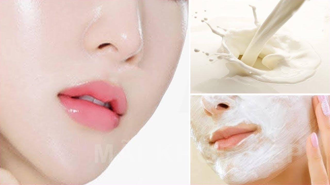 Image result for Whiten Face