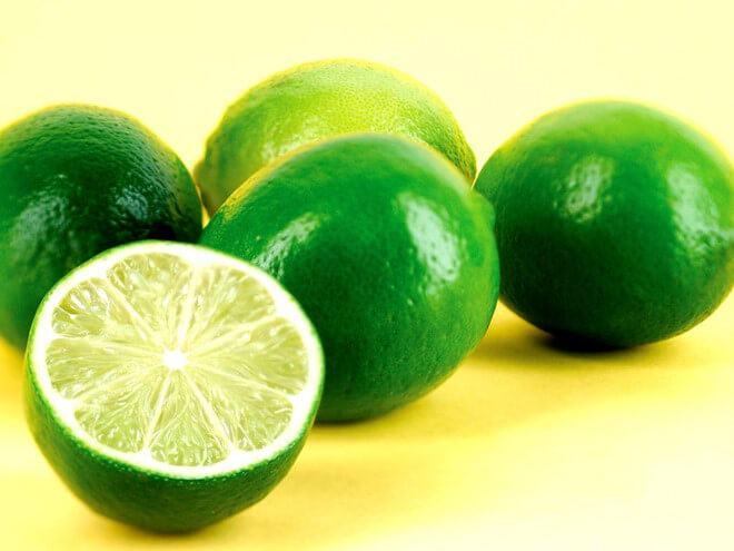 Uống Vitaminh C Mỗi Ngày Có Làm Trắng Da Không? 3