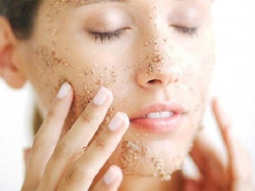 cách chăm sóc da khô hằng ngày hiệu quả