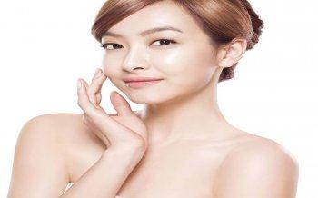 Ways To Whiten Face Skin Within 7 Days Fastest