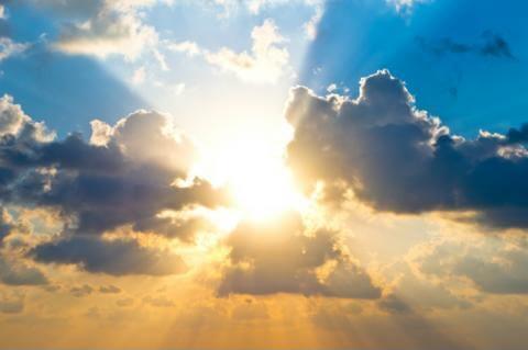 Cách Làm Trắng Da Mặt Mà Không Ăn Nắng 2