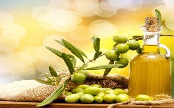 3 Tips for Oily Skin Care with Olive Oil