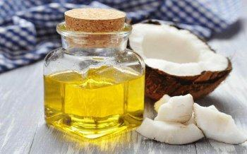 Coconut Oil: An Oil But Can Care For Oily Skin