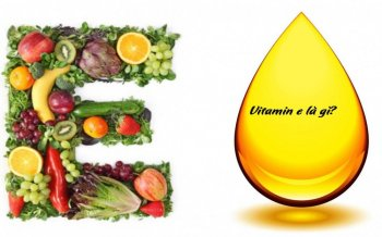 How To Reduce Dark pigmentation With Vitamin E