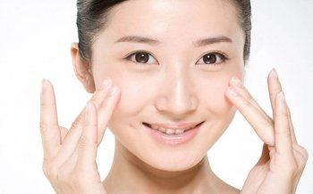 Skin tightening pores is not as difficult as it looks