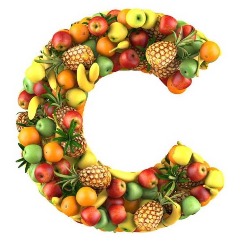 Nên Hay Không Nên Uống Vitamin C Giảm Thâm? 4