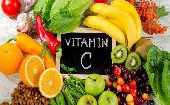 Nên Hay Không Nên Uống Vitamin C Giảm Thâm?