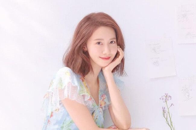 Đi Tìm Bí Quyết Rửa Mặt Từ Sao Hàn Cho Làn Da Mịn Màng 6