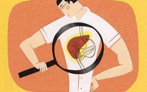 Detox Cơ Thể Bằng Cách Uống Nước Lọc Của Người Nhật 3