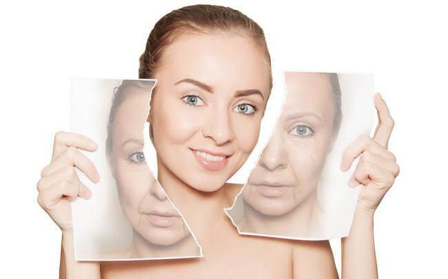 bổ sung collagen là bí quyết chăm sóc da hiệu quả