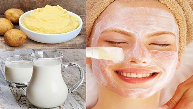 Chọn phương pháp phù hợp với da để tránh những mẹo trị mụn sai lầm