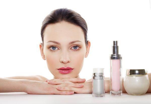 những lưu ý trong quy trình các bước dưỡng da cho da mụn