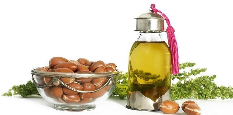 argan tinh dầu chống lão hóa da hiệu quả