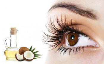 Top 10 How to Nursing Curled Long Lashes At Home Using Natural Ingredientsaaaaaaaaaaaa