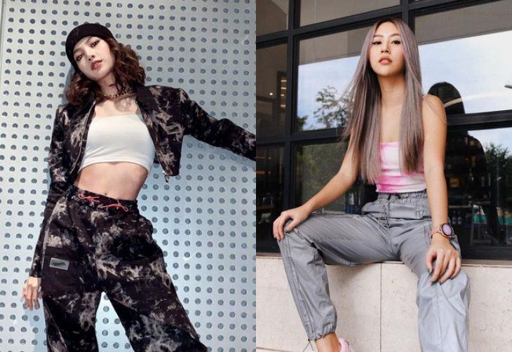 Tổng Hợp Phong Cách Làm Đẹp Đầu Năm Mới Của Dàn Nghệ Sĩ, Hotgirl Việt