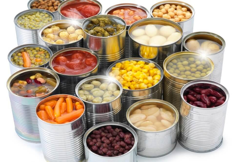 thực phẩm nên và không nên ăn khi bị mụn