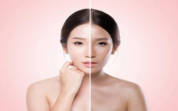 When Should I Pay Attention To Skin Aging?