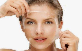 Top 10 Habits That Causes Early Skin Aging That Women Often Suffer