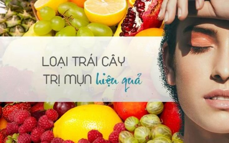 Revealing Top 10 Fruits Good For Acne Skin To Remember