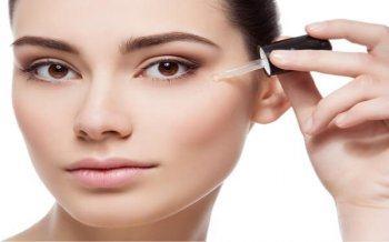 Nhập Môn Skincare: 3 Bước Dưỡng Da Cơ Bản Không Thể Thiếu Cho Mọi Cô Gáiaaaaaaaaaaaa