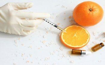 Điểm Danh 4 Loại Vitamin Làm Chậm Quá Trình Lão Hóa Cho Nam Giới
