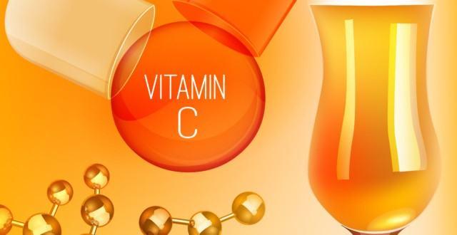 vitamin làm giảm quá trình lão hóa cho nam giới